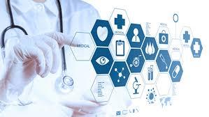 الگوریتمی واحد برای ناحیه بندی انواع تصاویر پزشکی